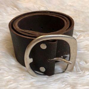 Lucky Belt - S